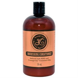 Picture of Botanical Spa Nourishing Conditioner™ - 16 fl oz